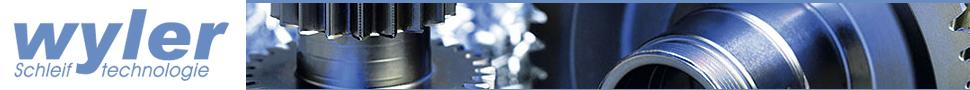 Peter Wyler ::: Schleiftechnologie header image 3